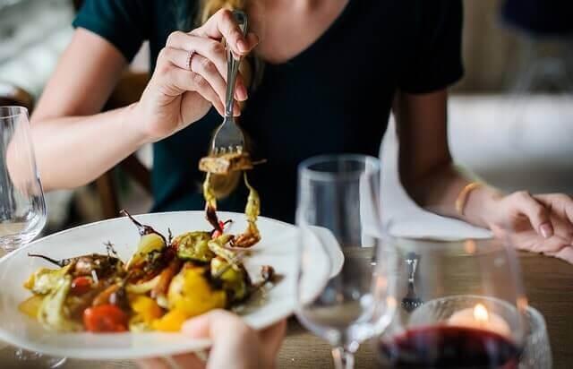 Dieta do Bom Humor | Lista de alimentos da Dieta
