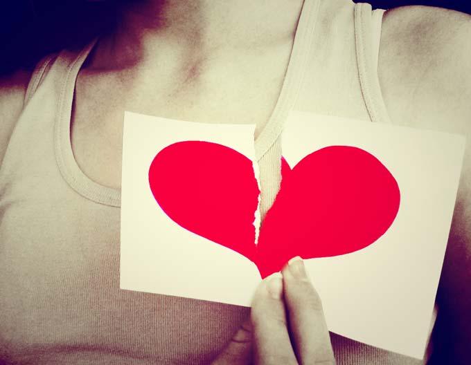 Doença Cardíaca | Diferenças no Coração da Mulher e Homem