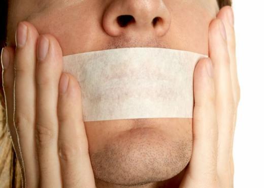 Disartria | Fala arrastada e Dificuldade de falar