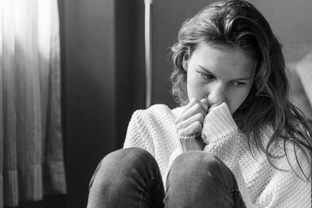 Disfunção do assoalho pélvico | Causas, Sintomas e Tratamento