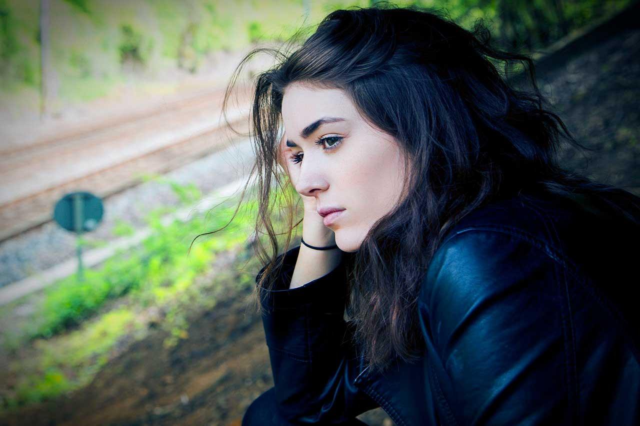 Distimia | Sintomas, Causas e Tratamento