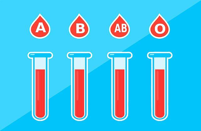 Veja os requisitos para ser doador de sangue