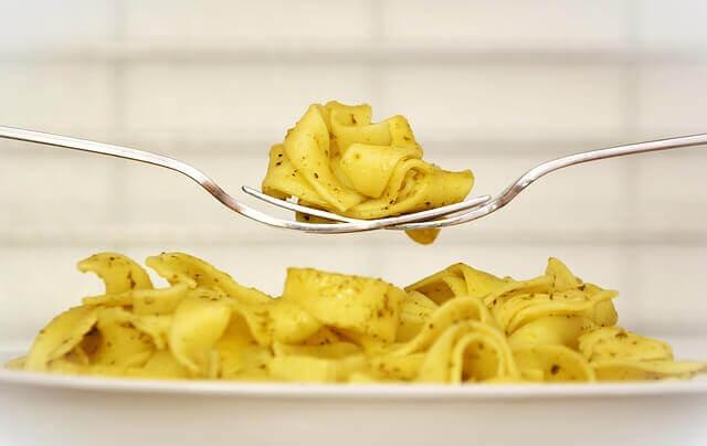 Doença Celíaca | Dieta sem Glúten