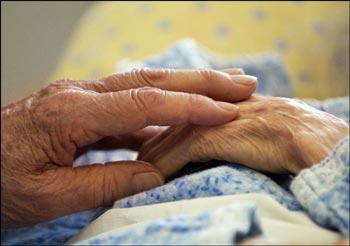 Mal de Alzheimer - O queé e quais os Sintomas do Alzheimer
