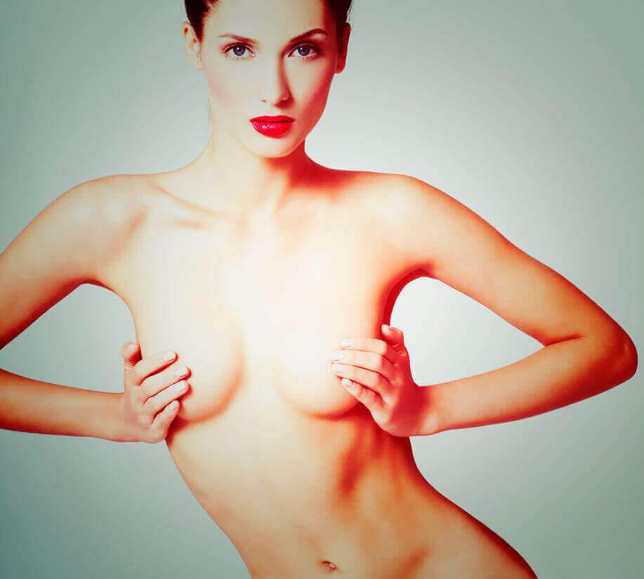 Doença de Paget - é uma forma rara de câncer de mama