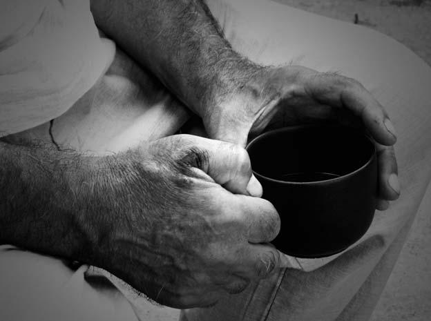 O que é a Doença de Parkinson?