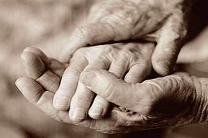 Doença de Parkinson | 7 Sinais e Sintomas de Parkinson