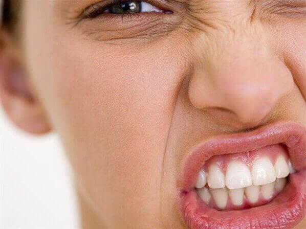 Doença na gengiva - O que é gengivite?