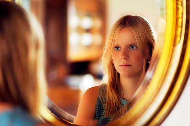 Doenças alérgicas oculares que podem afetar sua visão