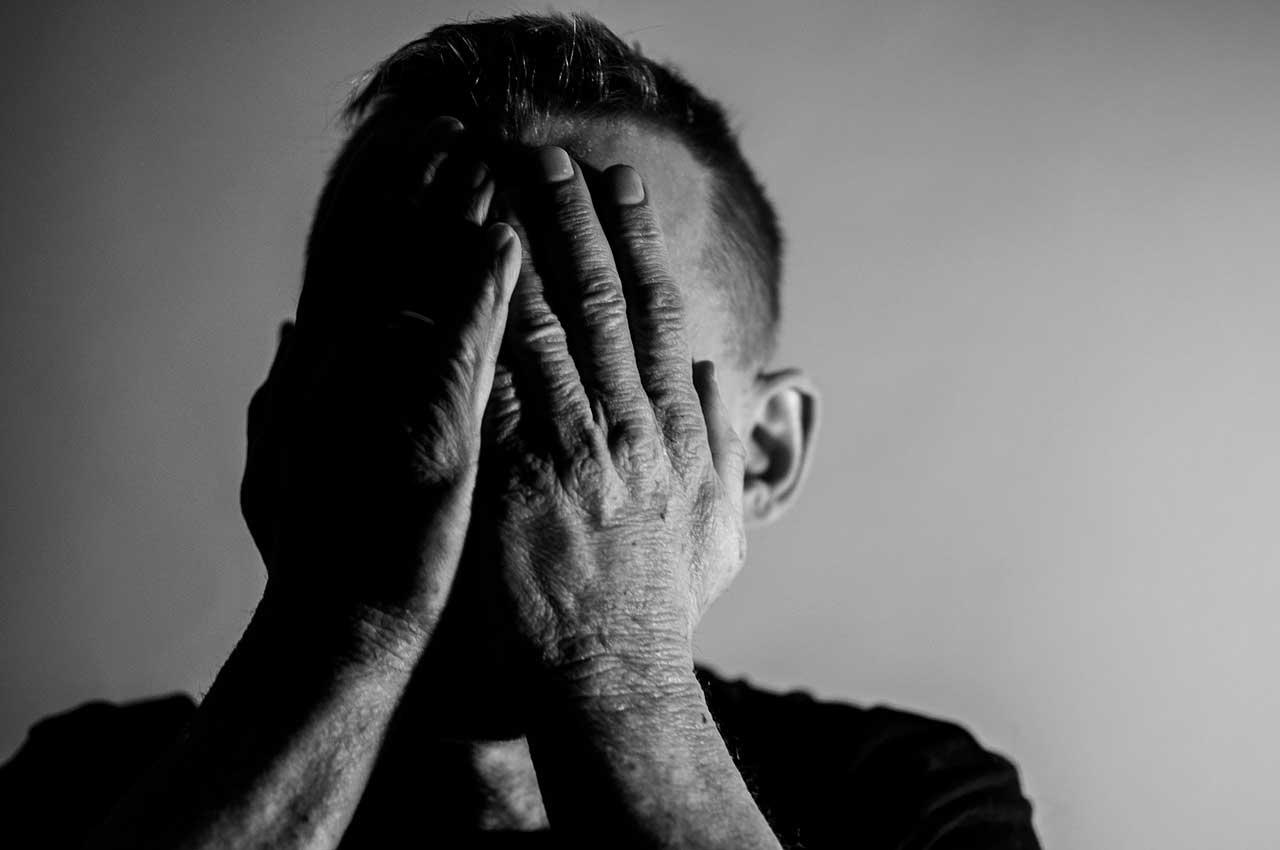 Doenças cardíacas e depressão | Sinais e Tratamento