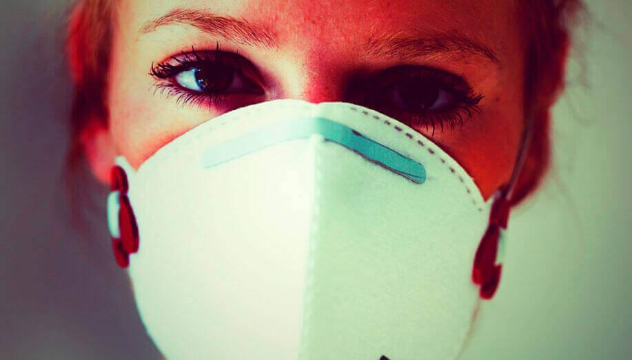 Doenças causadas pela radiação - Sinais, Sintomas e Tratamento