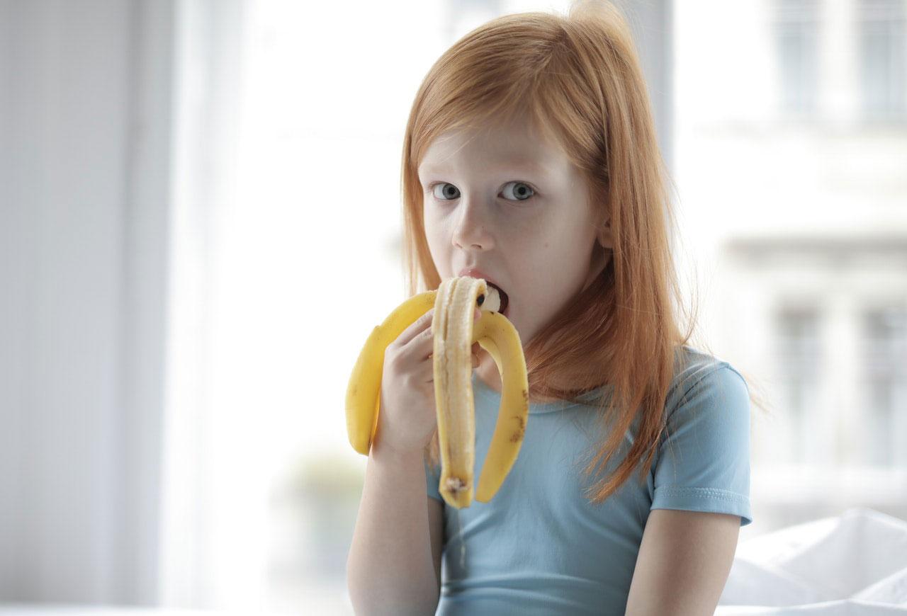 Doenças causadas por não comer saudável