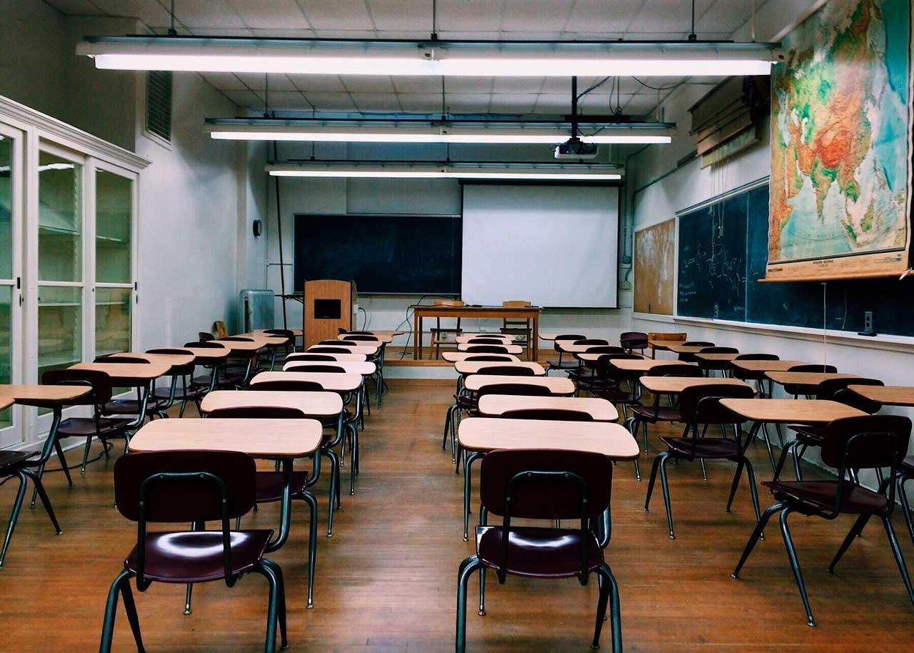Doenças escolares | Quais são e como proteger seus filhos?
