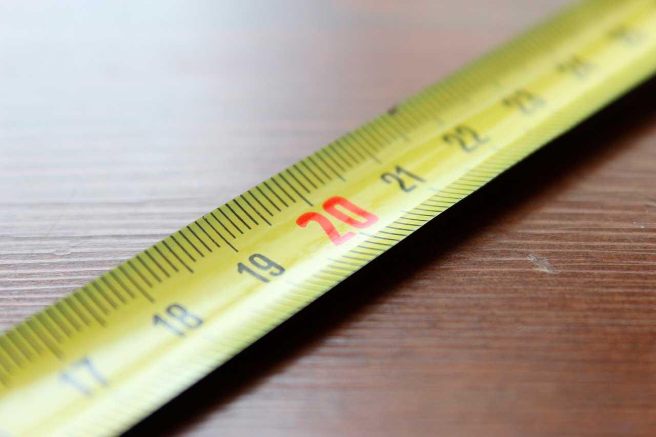 Doenças que causam ganho de peso rápido