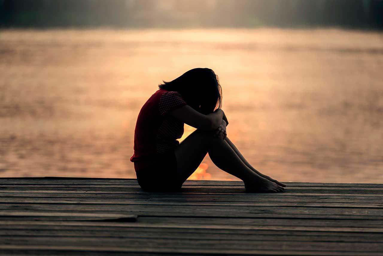 Fibromialgia | Tipos de dor da fibromialgia