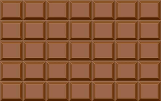 Dor de Estômago depois de Comer Chocolate