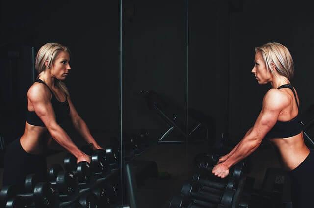 Como Tratar Dor Muscular no Braço