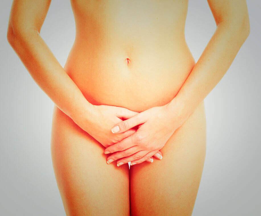 Dor ao Urinar (Disúria) - Dor ou Queimação ao Urinar