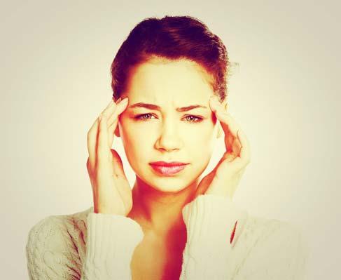 3 dores de cabeça que precisam de atendimento emergencial