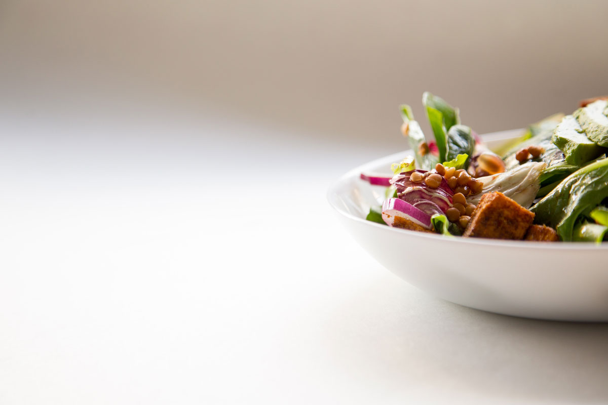Dores de estômago inexplicáveis após cada refeição