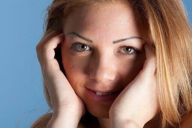 Dormência e Queimação no Rosto