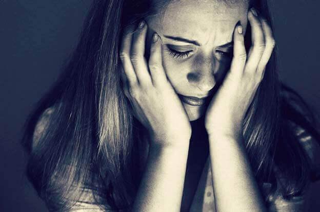 É possível ter depressão e ansiedade ao mesmo tempo?