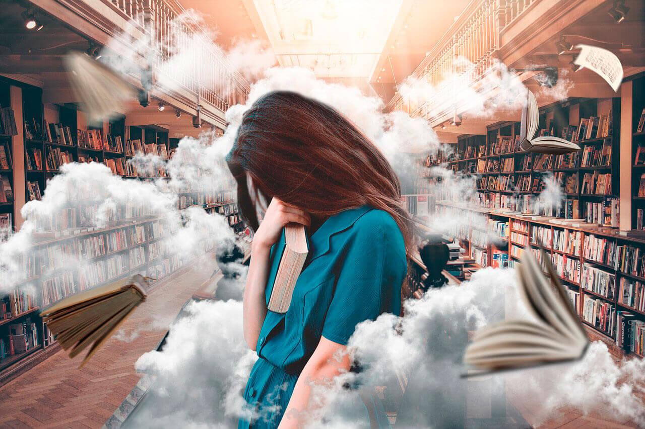 Ansiedade | O efeito de hormônios em sua ansiedade social