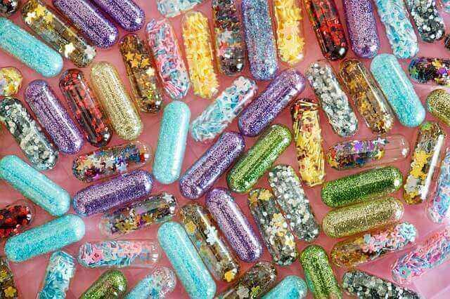 Efeitos adversos aos medicamentos