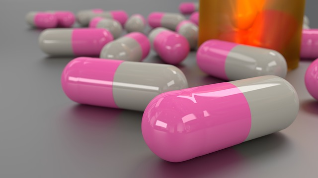 Efeitos de beber álcool enquanto estiver tomando antibióticos