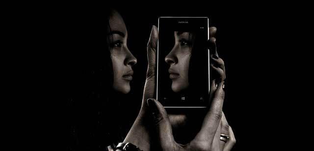 Efeitos do vício em celular   sintomas e prevenção