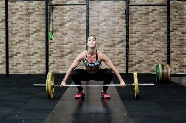 Os efeitos negativos da resistência muscular