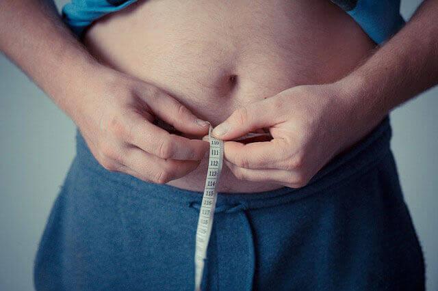 5 Efeitos Surpreendentes Da Obesidade