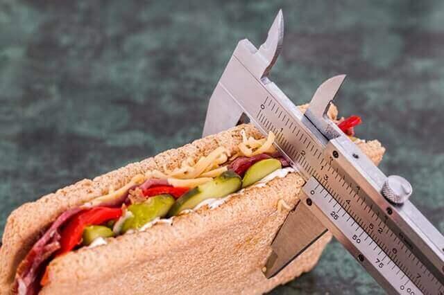 Eliminar A Gordura Da Barriga Contra Diabetes Tipo 2