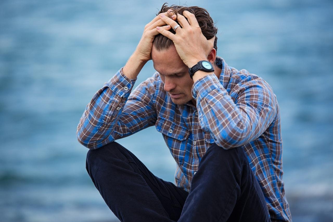 Enxaquecas estão associadas a problemas cognitivos?
