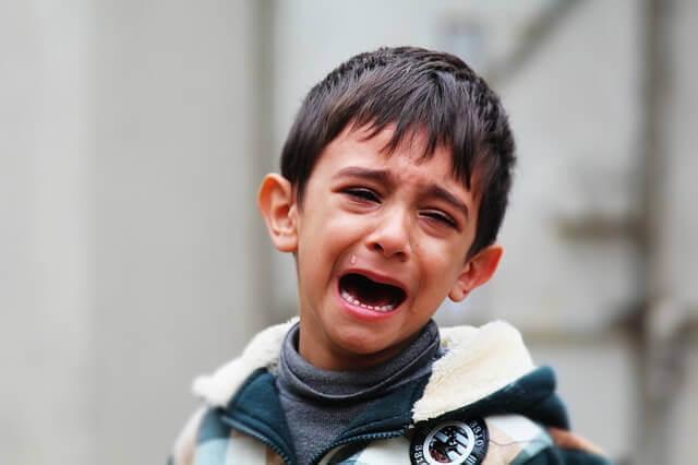 Eritema Infeccioso (Quinta doença) | Causas, Sintomas e Tratamento