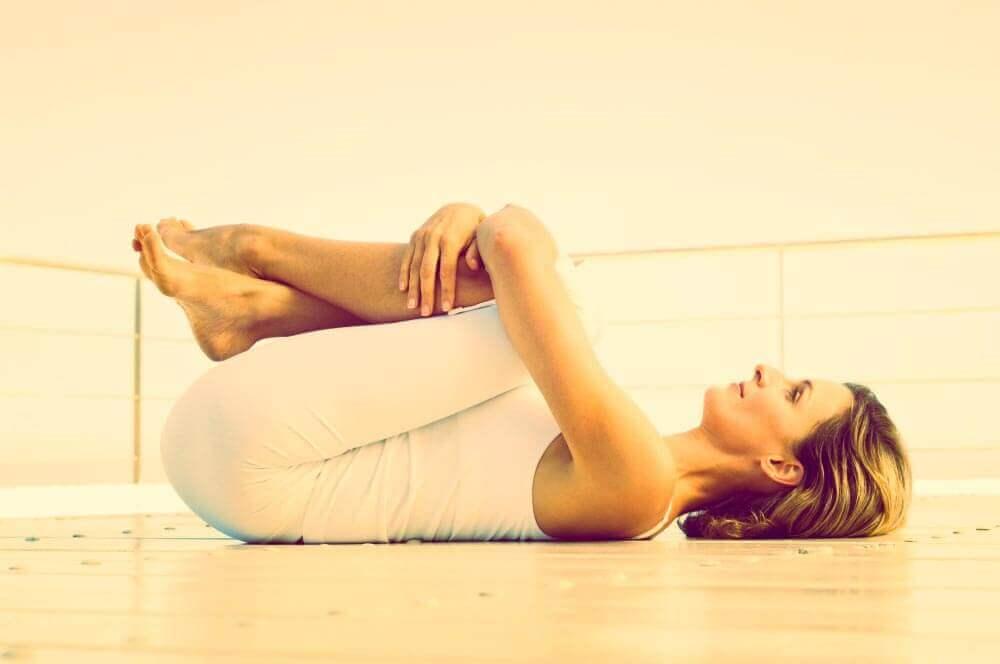 Esclerose múltipla: Gerenciar seus músculos