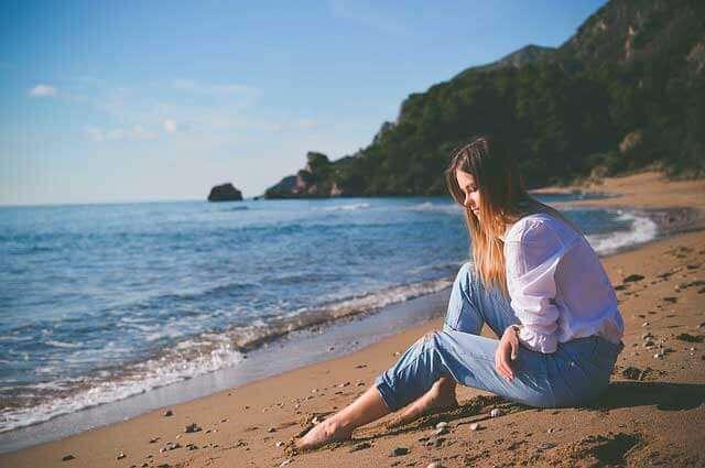 Esclerose múltipla na gravidez