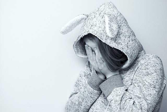 Escopofobia | Sintomas e Tratamento do medo de ser observado