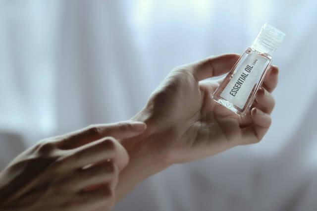 Esfoliação da Pele | Como Fazer a Esfoliação da Pele
