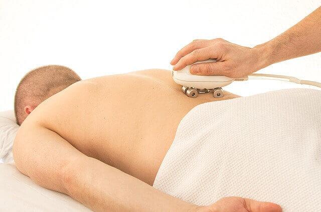 Espondiloartrite | Causas, Sintomas e Tratamento