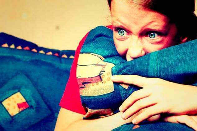 Esquizofrenia Infantil - Sintomas e Tratamento da Esquizofrenia