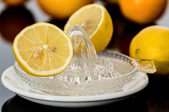 Pressão baixa - 6 remédios para limpar os sintomas