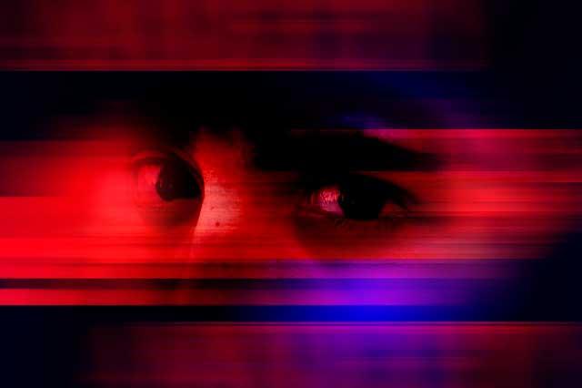 Estado de choque emocional | O que fazer?