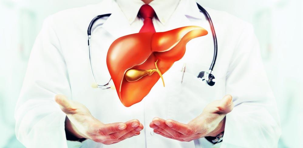 Gordura no Fígado (Esteatose Hepática) - Causas, Sintomas, Tratamento
