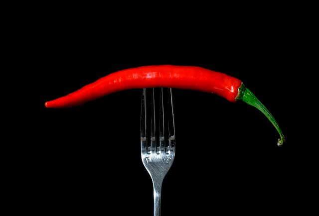 Estômago ultra sensível: alimentos para comer e evitar