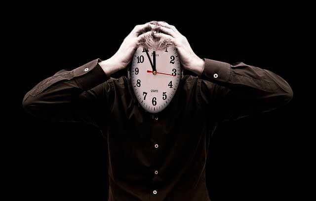 Estresse - Dicas para ajudar a gerenciar o estresse