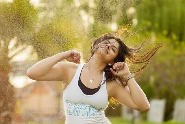 Exercício físico e Diabetes tipo 1
