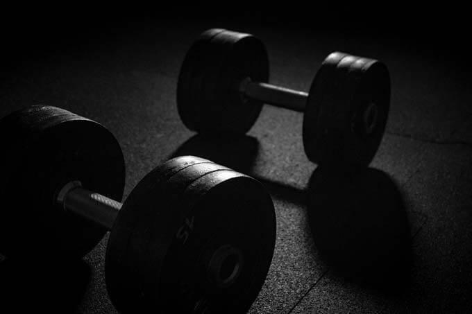 Exercícios para evitar com dor ciática