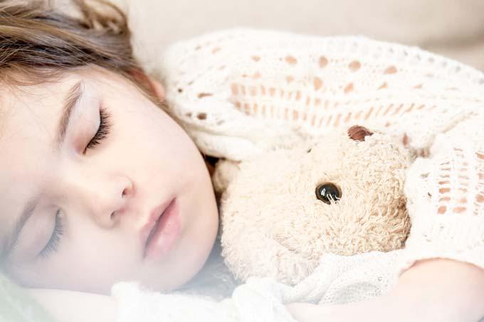 Falta de sono pode afetar nosso cérebro e emoções