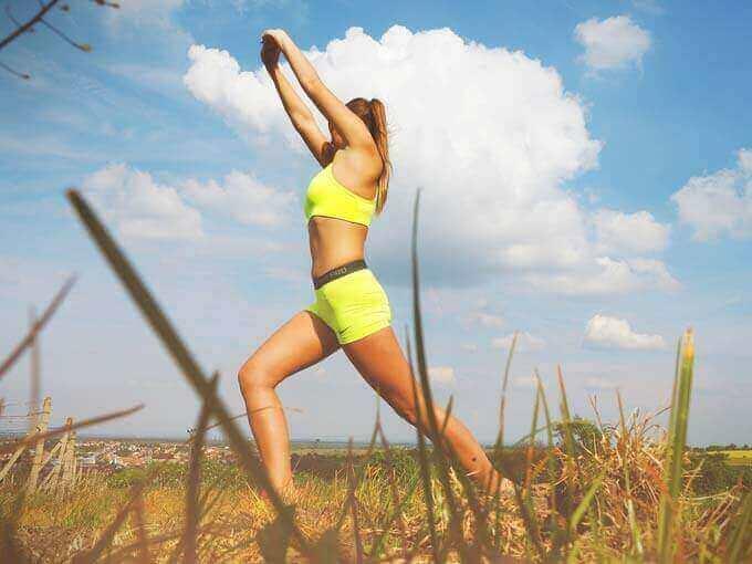 9 fatores de risco de câncer de cólon